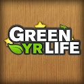 GreenYrLife icon