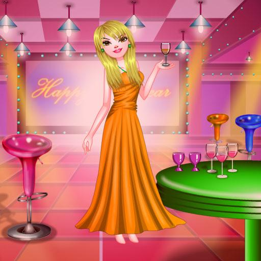 New-Year-Party-Dressup 34