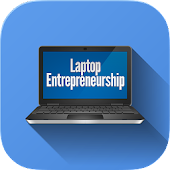 Laptop Entrepreneurship