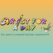 Artist For A Day