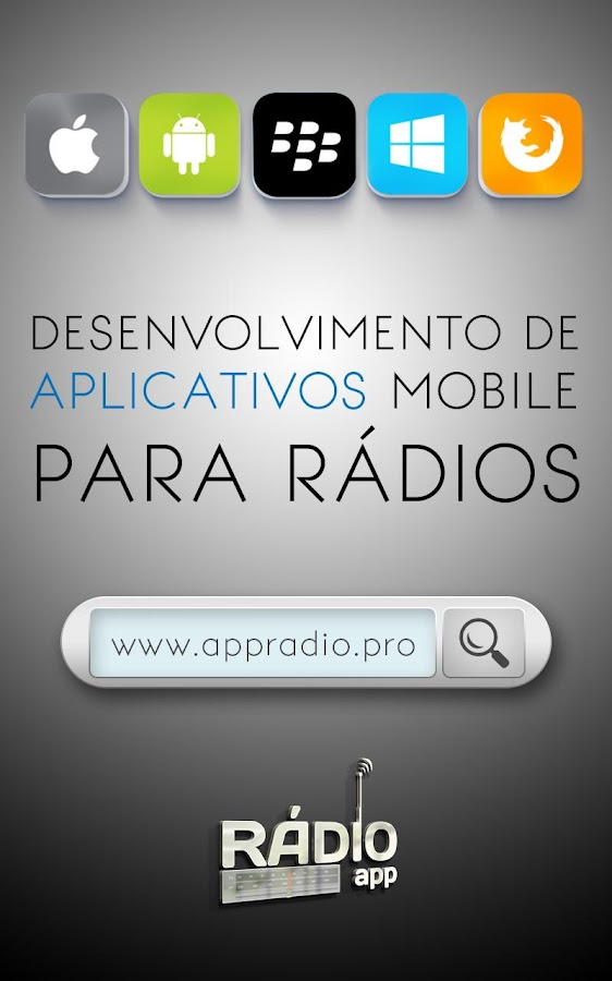 Radio Lagoa 87.9 FM- screenshot