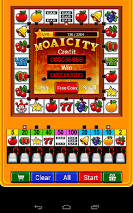 Fruit Slots - screenshot thumbnail