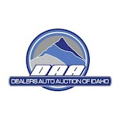 Dealers Auto Auction of Idaho