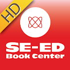 SE-ED HD icon