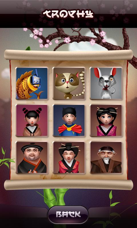 Sudoku Yatta Free!- screenshot