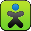 Alternative Apps for Recorder for Kik - ContactKicker