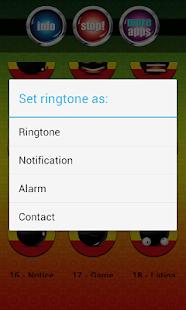 玩免費音樂APP|下載雷鬼手機鈴聲 app不用錢|硬是要APP