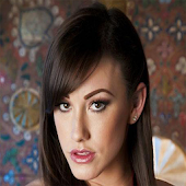 Jennifer White Live Wallpaper