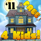 Caloween - Kids Advent Cal icon