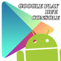 Google Play Dev Console (FREE) icon