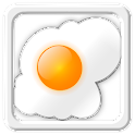 雞蛋投擲機 (Egg Launcher) icon