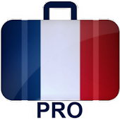 French phrasebook (PRO)