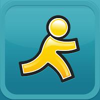 AIM (Free): Free SMS...