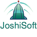 JSCScanBarcode