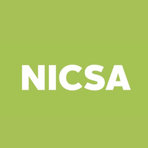 NICSA GMM 2013 商業 App LOGO-APP試玩