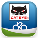 Cateye Cycling™ icon