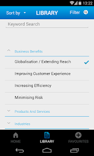Cisco Customer Success Stories - screenshot thumbnail