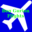 Ben Gurion Flights