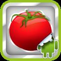 DVR:Bumper - Tomato icon