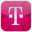 My T-Mobile 2.5.1 APK for Android