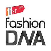 11st Fashion DNA for Tablet