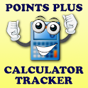Weight Watchers Calculator PRO