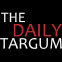 The Daily Targum logo