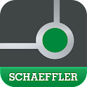 Schaeffler Event Guide