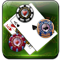 Blackjack 2011 for Android™