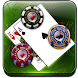 Blackjack 2011 icon