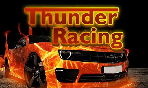 Thunder Racing