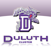Duluth Cluster