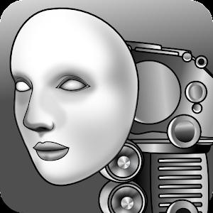 ロボットやめたい for PC and MAC