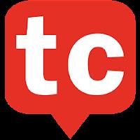 TimesCity - Restaurant finder 5.0.1