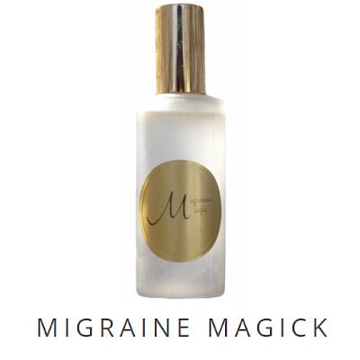 Migraine Magick