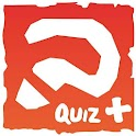 Pro Quiz for Dota 2 icon