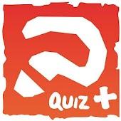 Pro Quiz for Dota 2