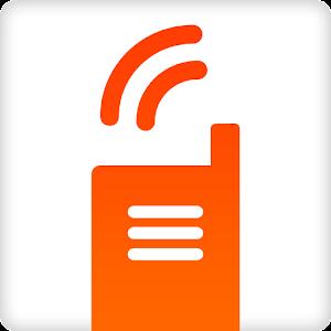 Voxer Business 通訊 LOGO-玩APPs
