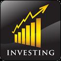Investing icon
