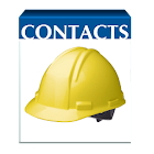 Job Contacts icon