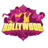 Bollywood News And Gossips