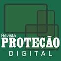 Proteção Digital icon