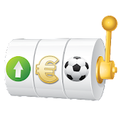 Football Slot & Trade