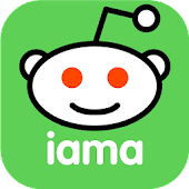 IAmA Schedule For reddit