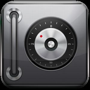 2015年11月22日Androidアプリセール デバイスチェック&ランチャーアプリ「Element Theme Total」などが値下げ!
