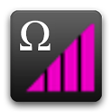 ICS Pink OSB Theme icon