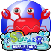 Summer BubblePang