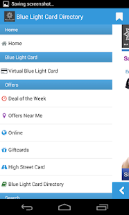 玩生活App|Blue Light Card免費|APP試玩