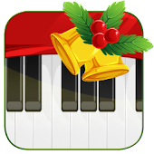 Piano Christmas For Baby & Kid