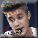 #1 Fan - Justin Bieber - LITE icon